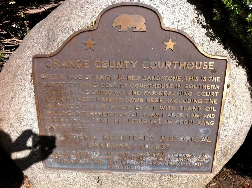 Courthouse 10