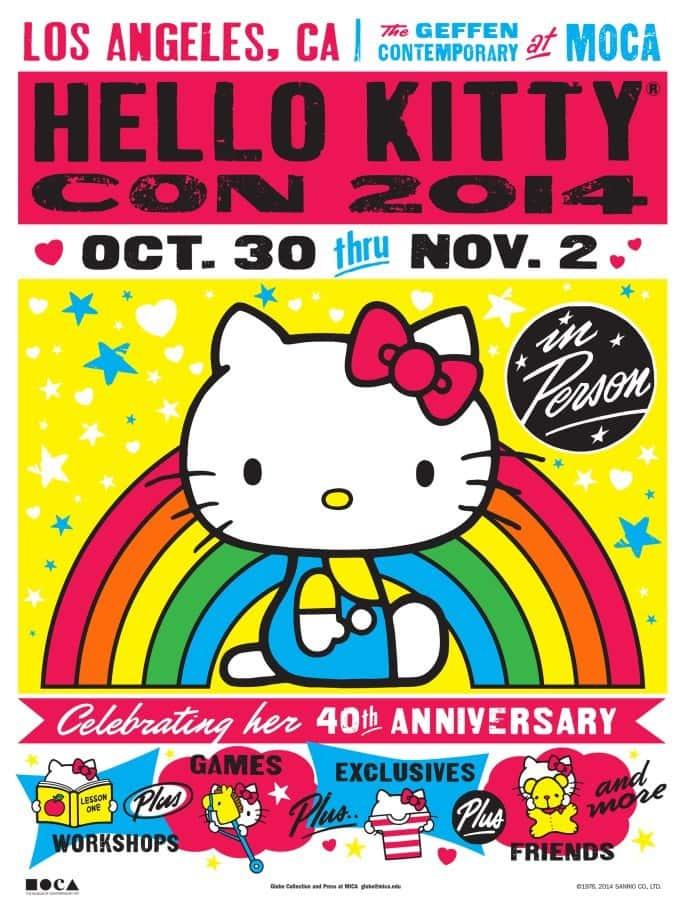 hello-kity-2