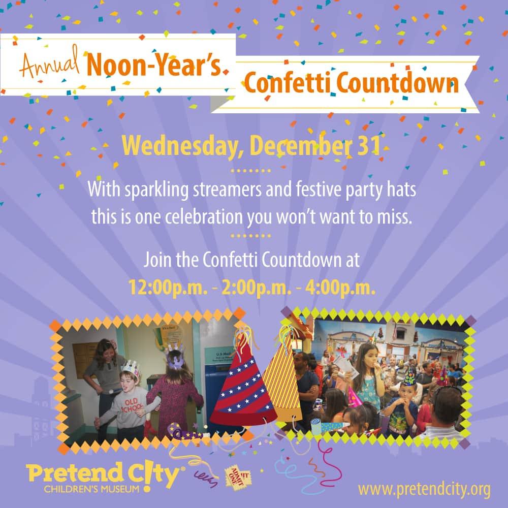 Noon-Year's-Confetti-Countdown-1000