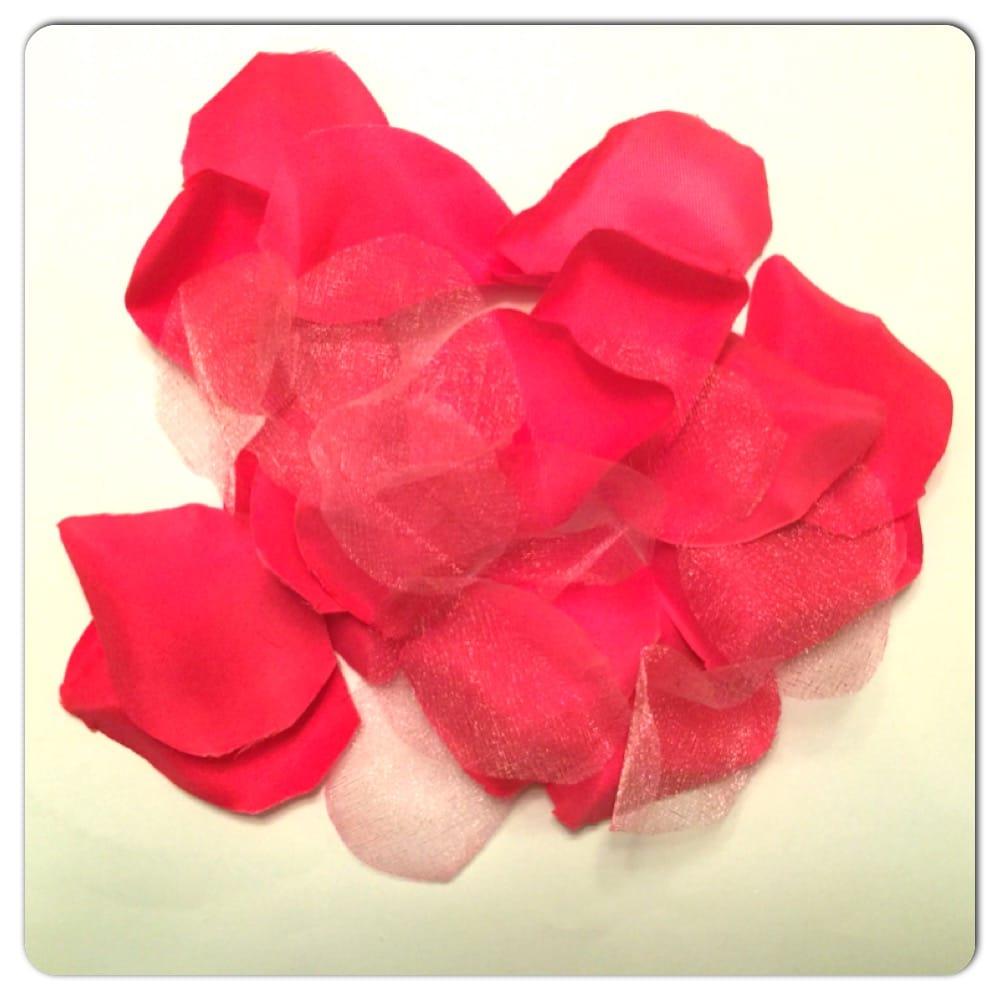 Preschool Valentines Crafts