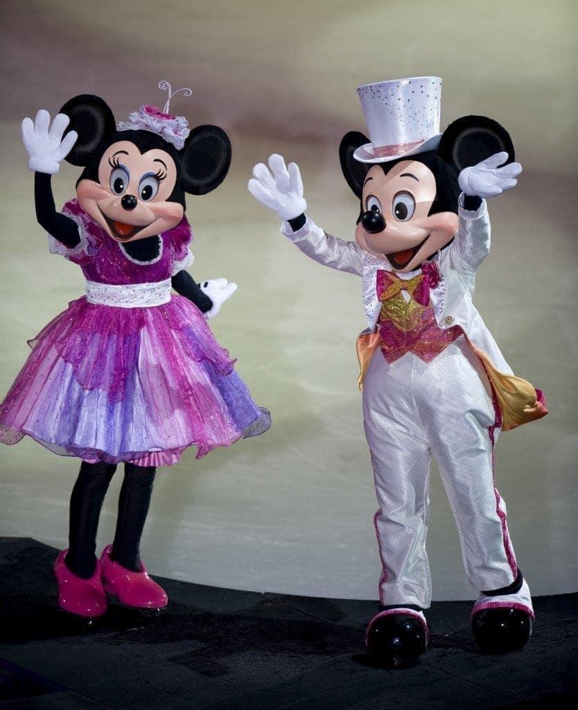 Disney On Ice #5