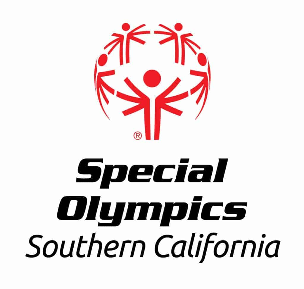 Attend the Special Olympics Southern California Summer Games on June 13-14!