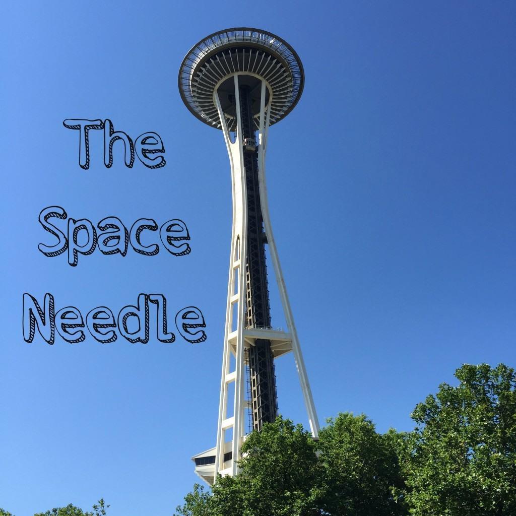 A Trip Through Seattle With The Hyundai Santa Fe Sport AWD