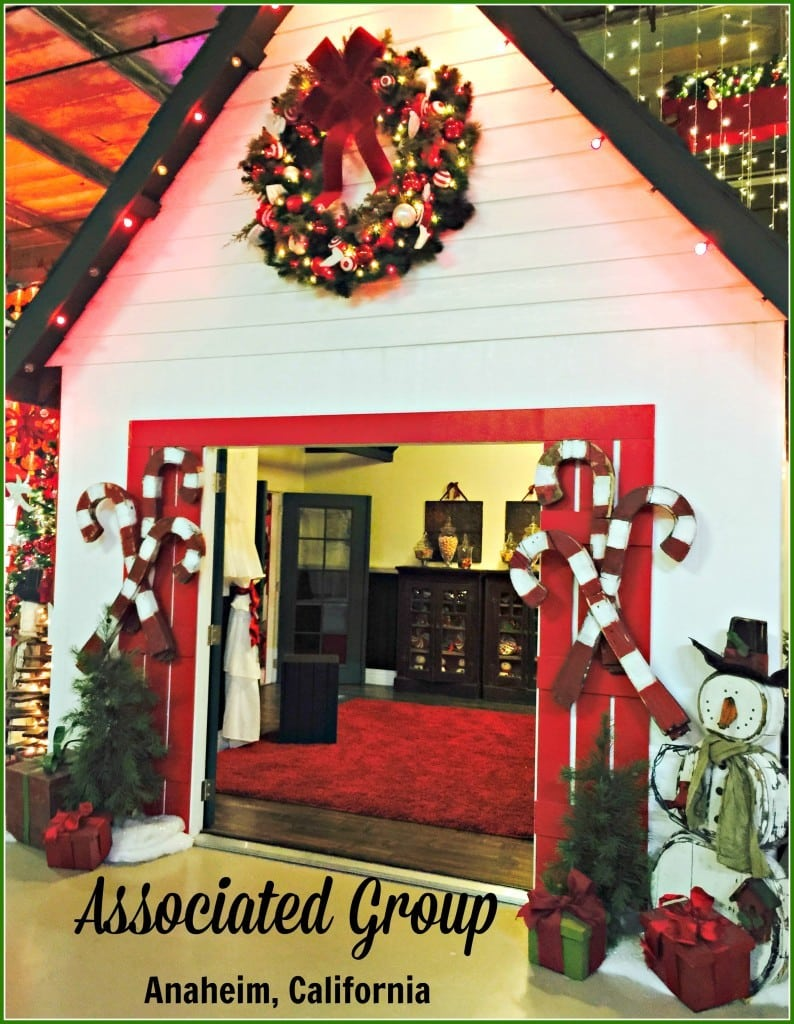 Associated Group Welcomes You Home For The Holidays