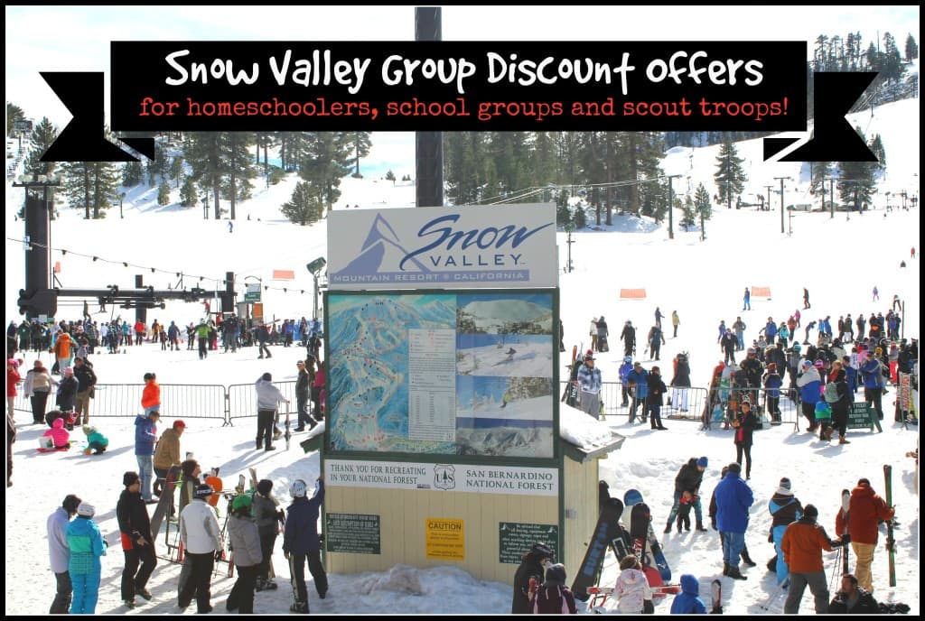 We have 23 snow valley ski area coupons for you to consider including 23 promo codes and 0 deals in November Grab a free kampmataga.ga coupons and save money. This list will be continually update to bring you the latest Snow Valley Ski Area promo codes and free shipping deals, so you're sure to find an offer that applies to your order.5/5(1).
