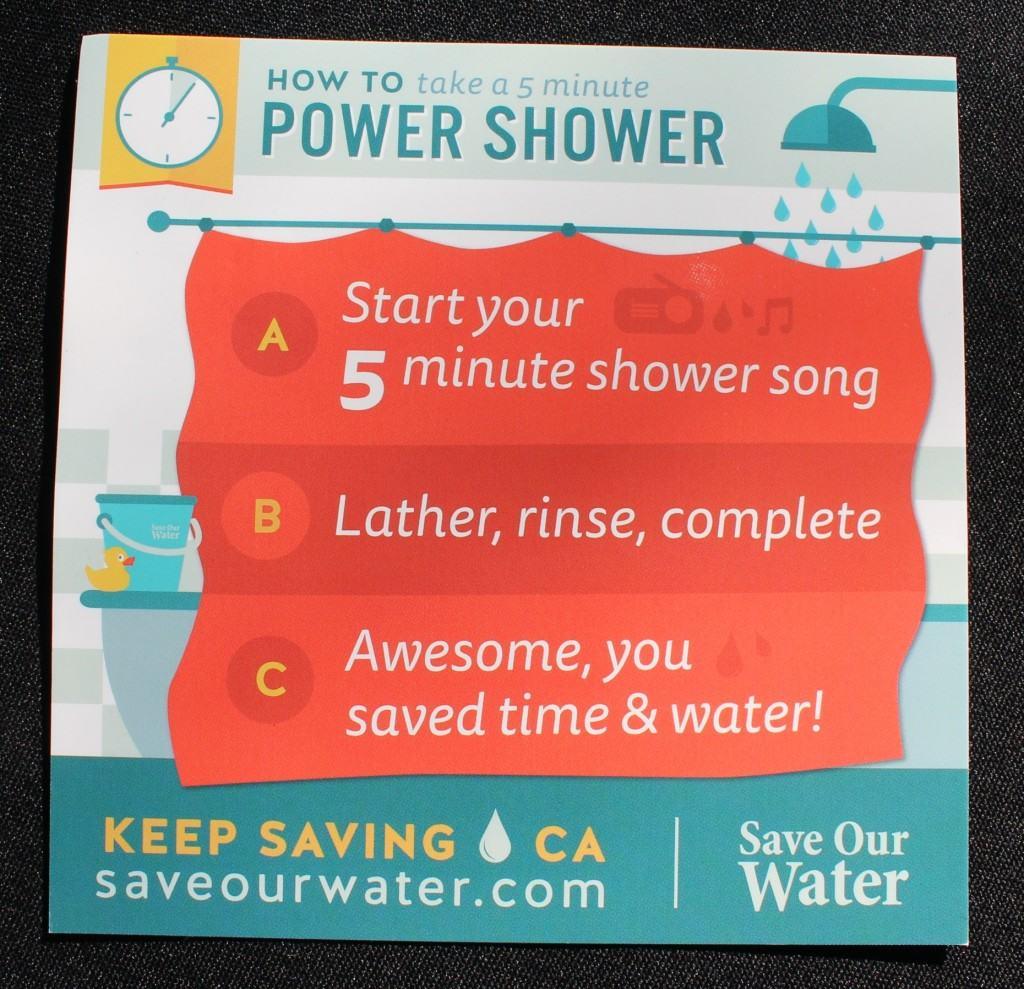 Niagara Conservation Water Saving Toilet