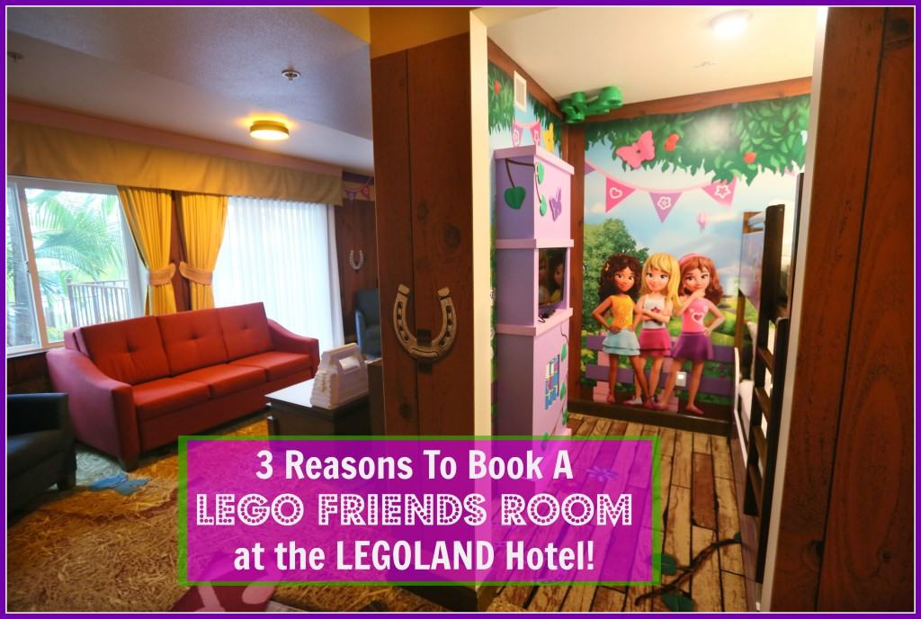 3-reasons-to-book-a-lego-friends-room-at-the-legoland-hotel