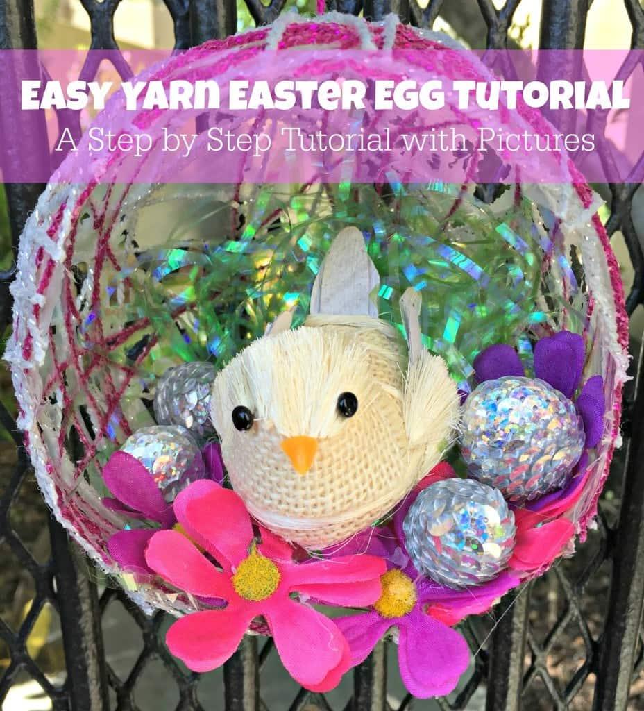 Easy-Easter-Yarn-Egg-Craft-for-Kids.jpg