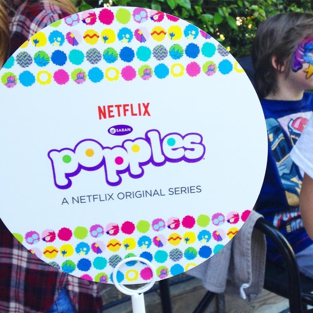 Popples-on-Netflix-debuts-on-March-11