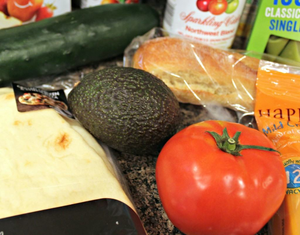 With the introduction of 25 new ALDI stores in Southern California by July 2016, everyone in SoCal now has access to healthy, high quality food at affordable prices.