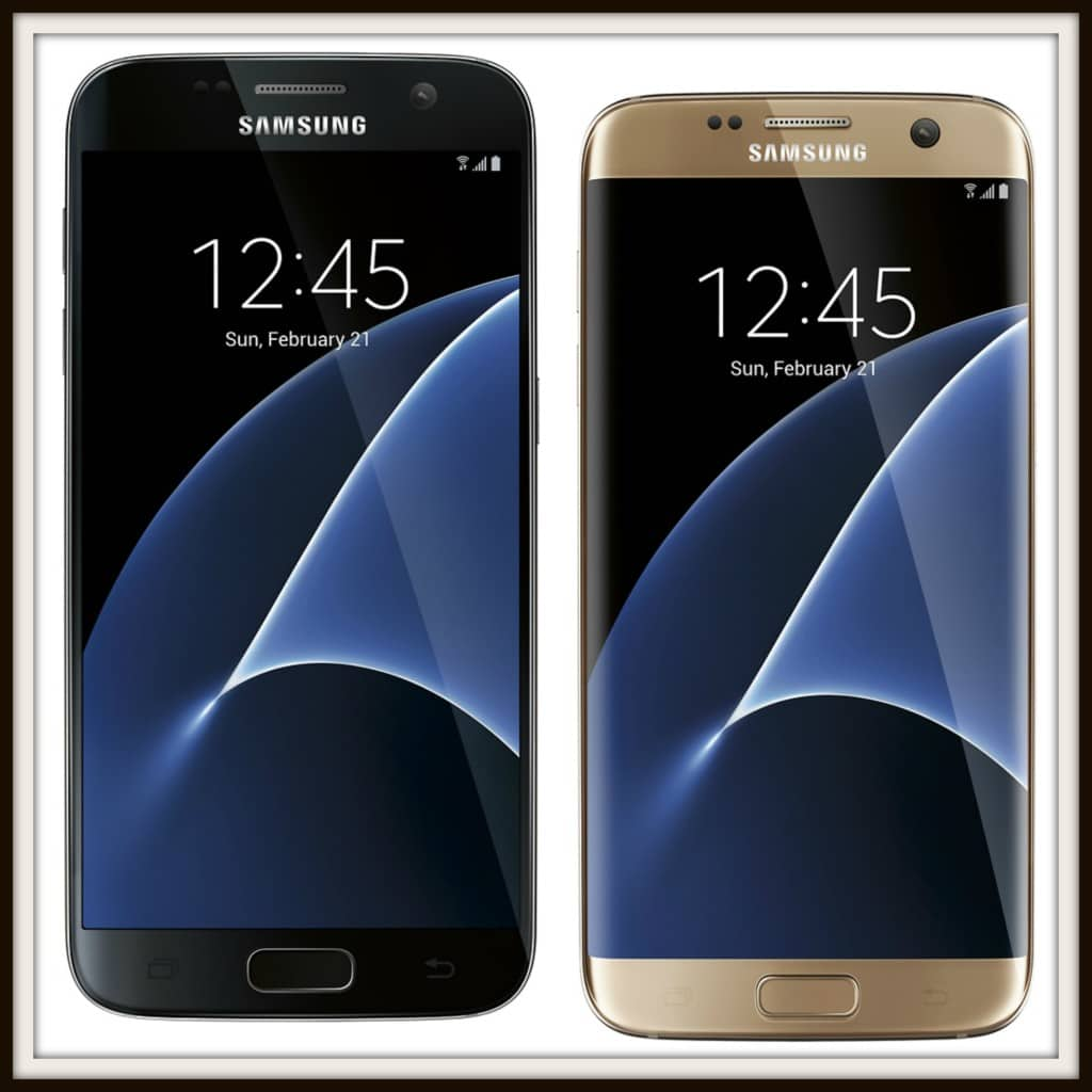 Best Buy Samsung Father's Day Sale