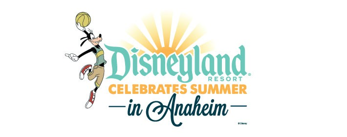 The Disneyland Resort is hosting a number of free Disney movie nights at various local parks throughout Anaheim for residents. The movies will take place from June 25 - August 25.