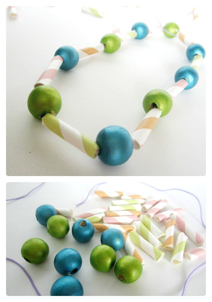 25 Summer Crafts for Preschoolers