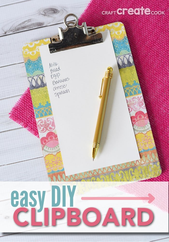 25 Easy Back To School Crafts For Kids Socal Field Trips