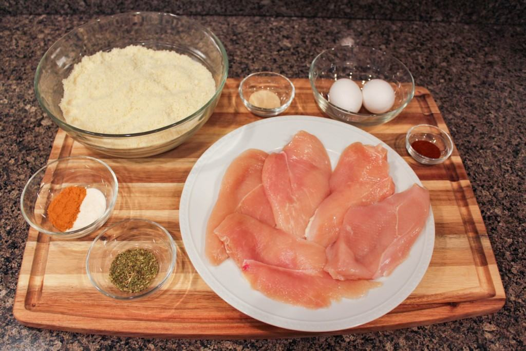 how-to-make-almond-crusted-chicken-breasts