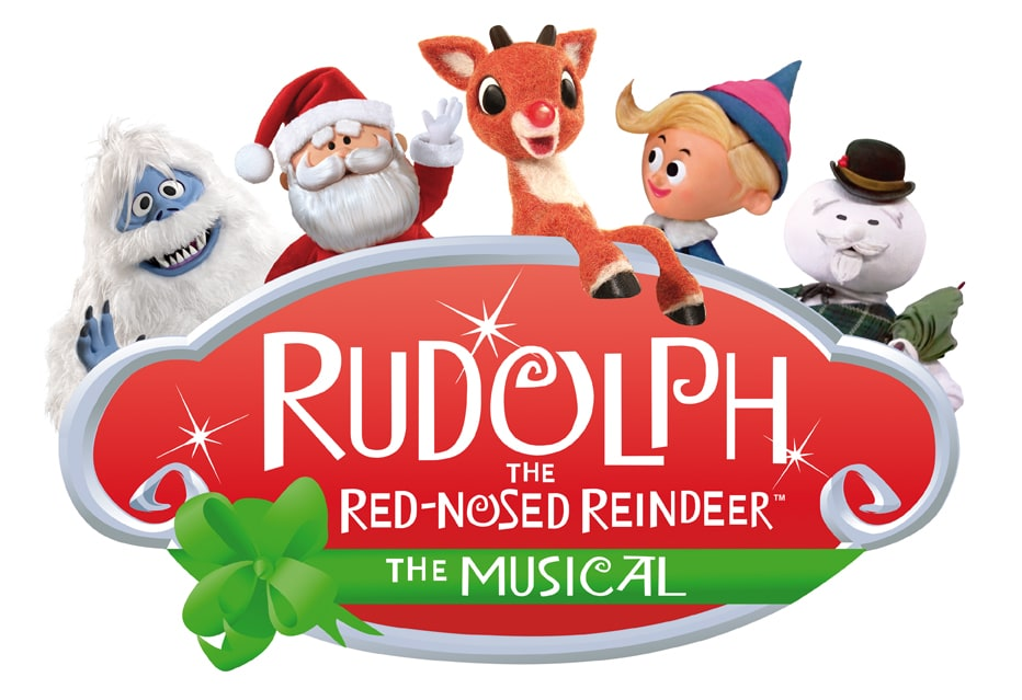 Theater & Show deals in Jacksonville, FL: 50 to 90% off deals in Jacksonville. Men in Motion on Friday, September 28, at 9 p.m.. $24 for 2 Tickets & 2 Appetizers at Comedy Club of Jacksonville (Reg. $48). Rudolph the Red Nosed Reindeer The Musical Jacksonville - Dec 20, PM.