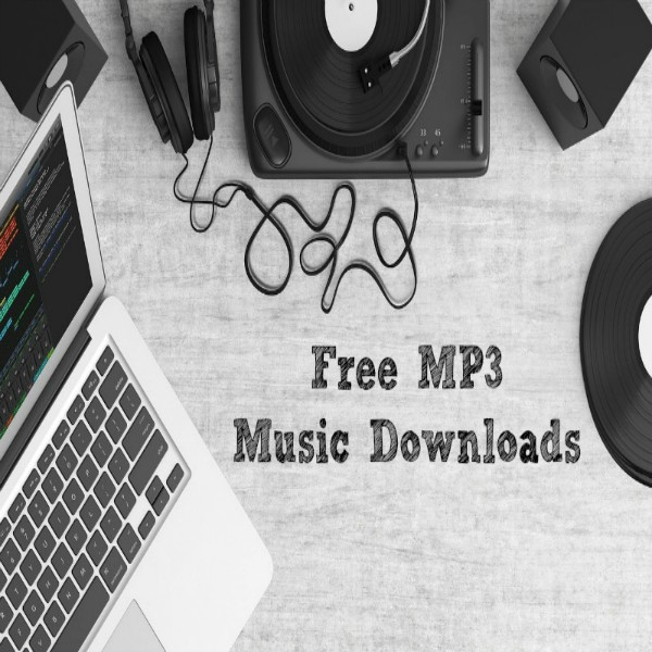 Whether you're looking to download some free music to listen to in your car or while exercising at the gym or simply relaxing outdoors, then Amazon should be your first stop. When you go to download free music on Amazon, you'll find hundreds of songs that range from traditional to contemporary in nature. Whether you like jazz, pop, classical or reggae there is something for everyone.