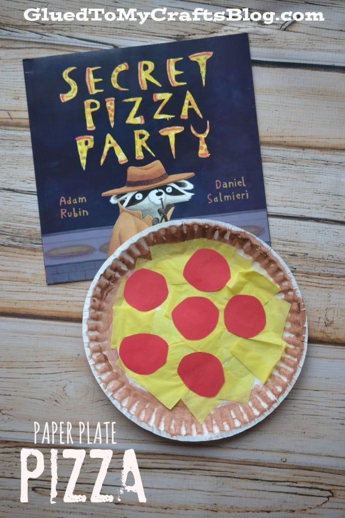 Are you looking for a fun pizza inspired craft or activity for kids? Check out this list of 18 Playful Pizza Activities for Kids that are perfect for children of all ages! These activities help kids work on many important skills such as eye-hand coordination, fine motor tasks, addition and subtraction, and using their imagination, just to name a few.