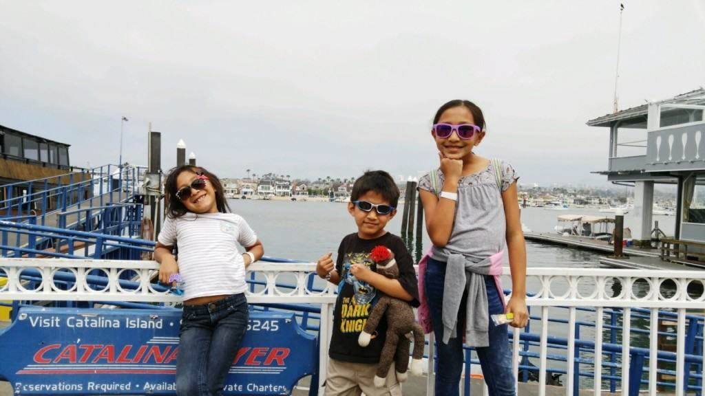 Discovery Cube's Ocean Quest in Newport Beach, California provides interactive, hands-on, educational experiences for guests of all ages helping them gain an understanding of the ocean while simultaneously developing the explorer within. Ocean Quest offers field trips for students starting at only $12 per person.
