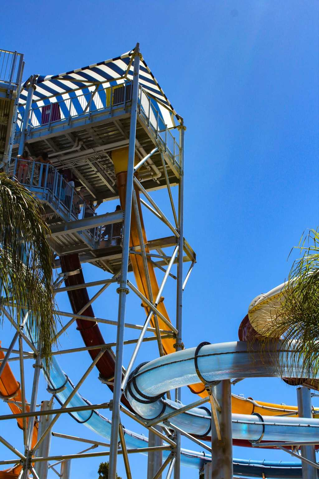 Knott's soak city buena park discount coupons