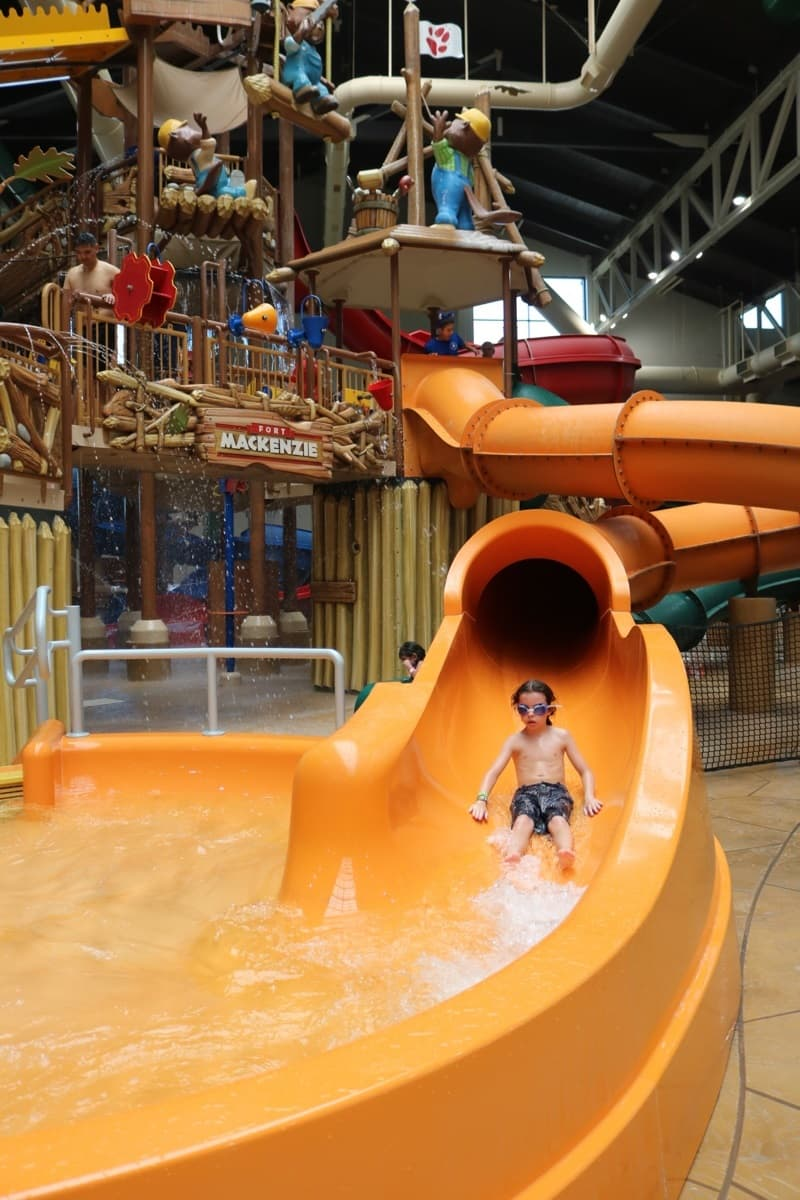 Great Wolf Lodge Southern California Discounts Socal Field Trips