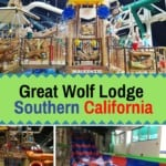 Are you planning a vacation to Great Wolf Lodge Southern California? Make your next family vacation destination Great Wolf Lodge Garden Grove, where family getaways are easy with everything under one roof! Splash away in their indoor water park, explore activities and attractions throughout the resort, and experience delicious on-site dining too. Also included with your stay: Kids Activities, Story Time and The Forest Friends Show. Learn how to get a Great Wolf Lodge Garden Grove discount offer here!