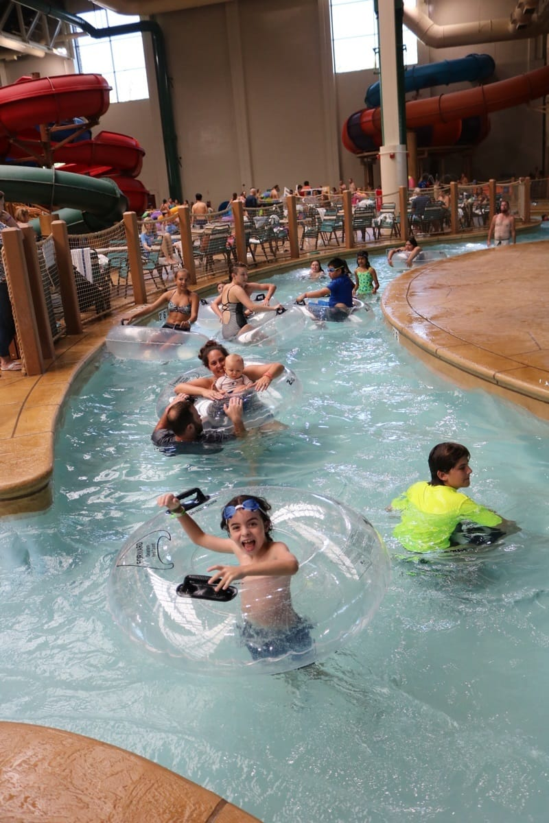 Great Wolf Lodge Southern California Discounts - SoCal Field