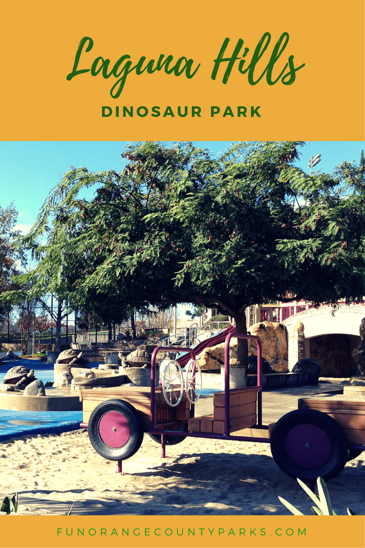 Are you raising a future paleontologist or love fossil digs yourself? Then check out this list of the Best Places To See Dinosaur Fossils in Southern California with your family!