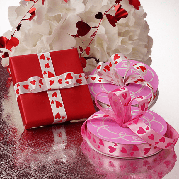 Are you a party planner or like to make crafts? Learn how to get deep discounts on all your supplies from PaperMart.com. Explore Paper Mart's vast selection of ribbons, packaging supplies, gift wrapping supplies, party supplies and more.