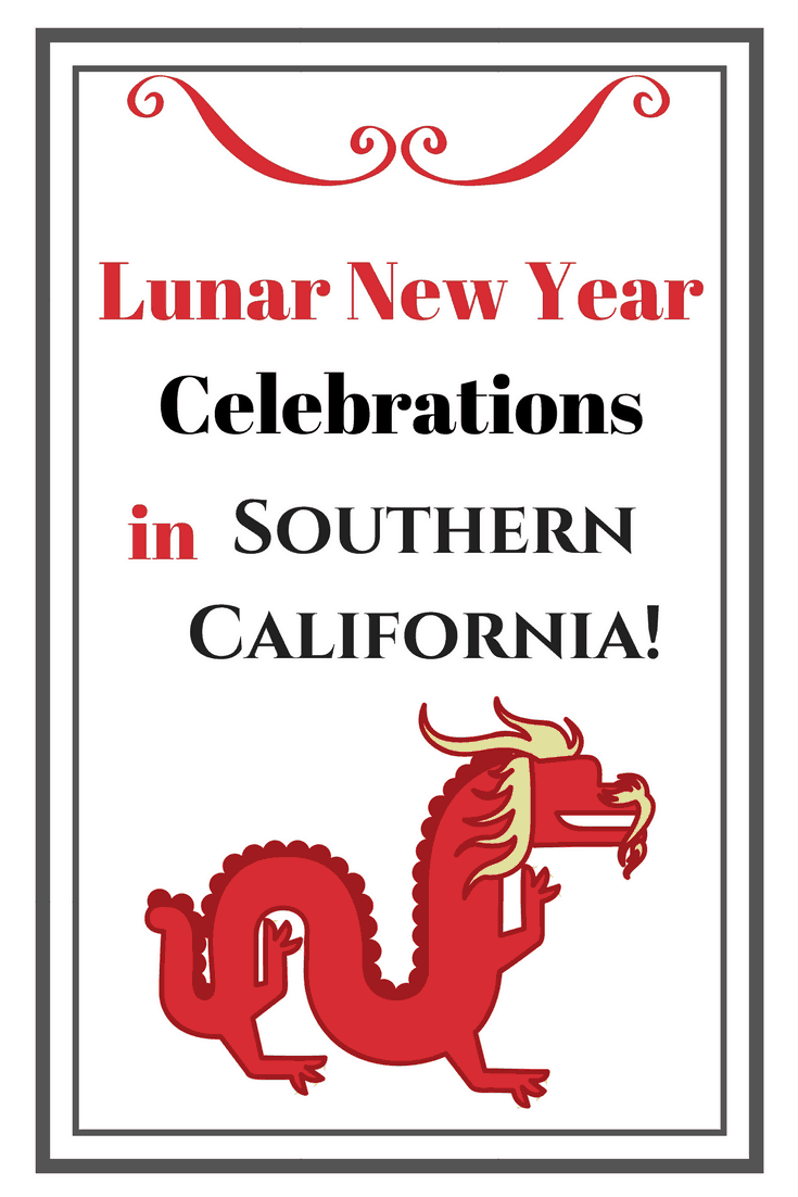 Best Lunar New Year Celebrations in Southern California - SoCal ...