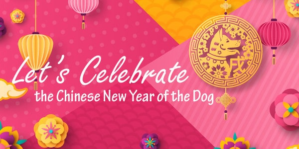 Children Lunar Year Celebrations in Orange County California