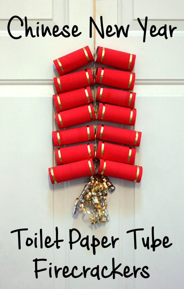 13 Easy To Make Chinese New Year Crafts For Kids Socal Field Trips