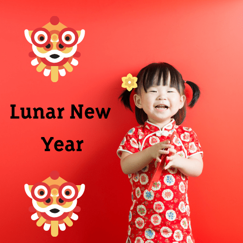 Check out this list of the Best Lunar New Year Celebrations in Southern California! The annual celebration of Chinese New Year is a festive, colorful, loud, and incredibly fun holiday to enjoy.