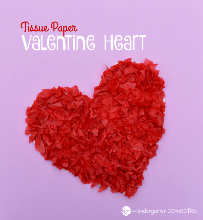 Are you looking for some fun activities to keep the kids entertained on Valentine's Day?  These 13 Creative Valentine's Day Crafts for Preschool are surprisingly a little silly, but sure to delight your little sweeties.  What's not to love?