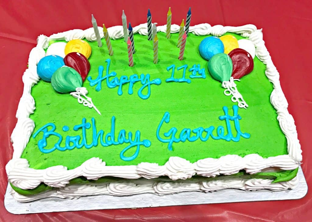Birthday Parties Laser Quest Orange County 1024x727