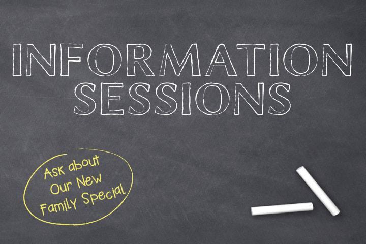 Homeschool Information Session at Biola University