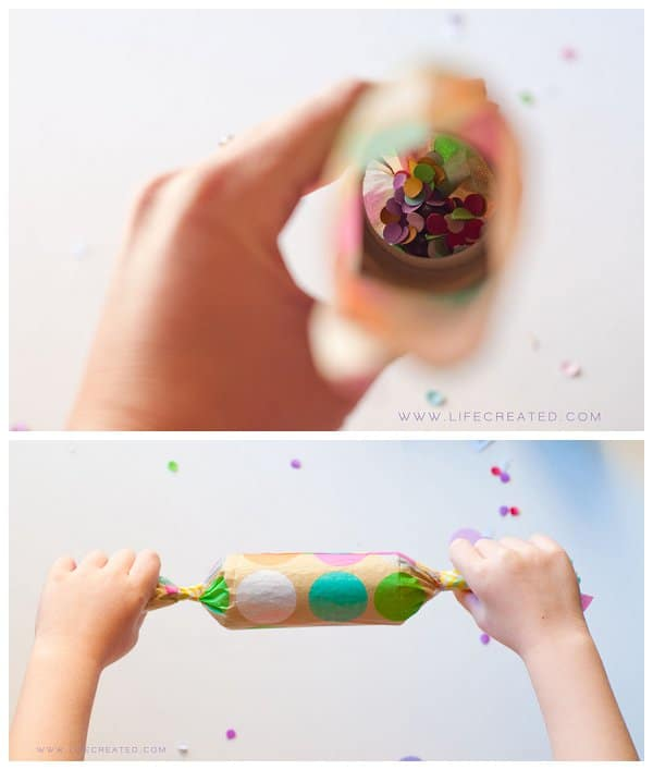 New Craft For Kids