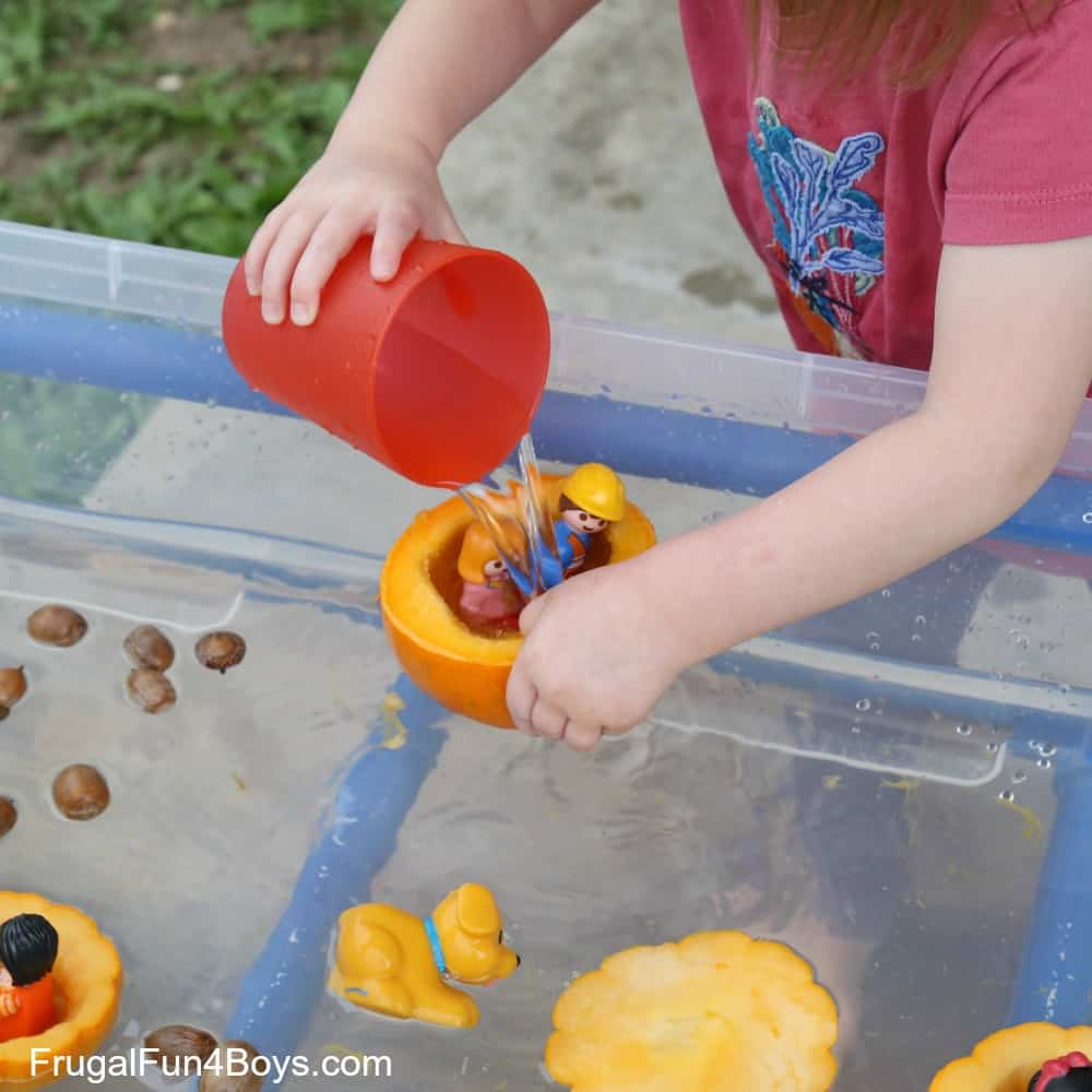 Pumpkin-Science-Experiments-For-Preschool