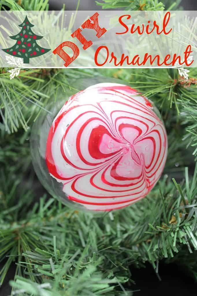 kids ornament