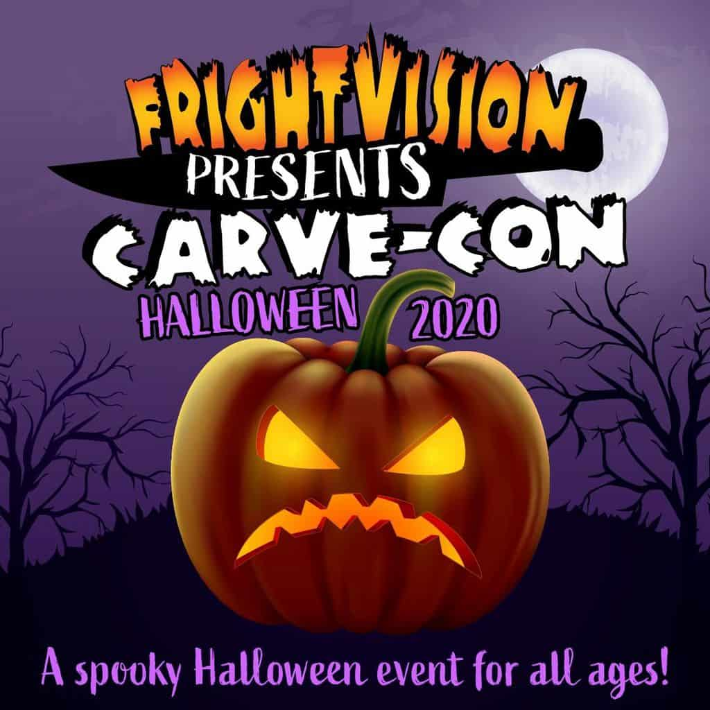 Free Kids Halloween Events 2020 Inland Empire 2020 Best Halloween Events in Southern California   SoCal Field Trips