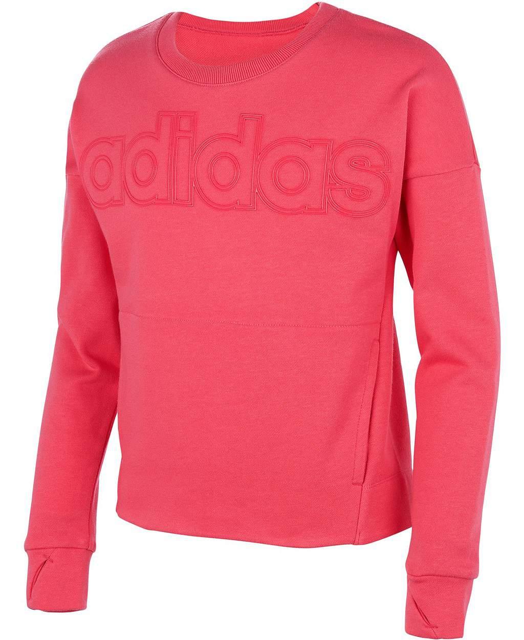 Adidas kids clothing sale