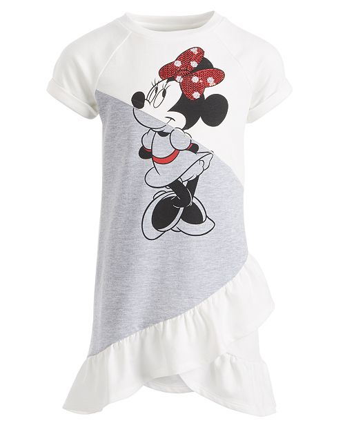 What to wear on a Disney Cruise for girls