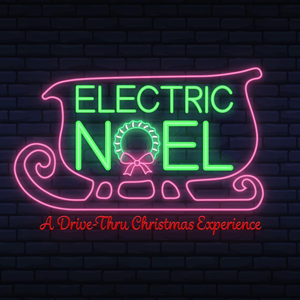 Electric Noel Norco